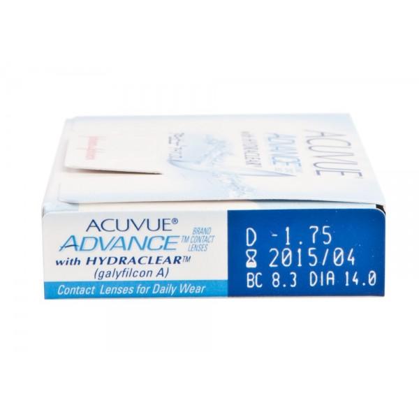 19082298c3 Sólo un Profesional de la Salud Visual deberá emitir prescripciones de  lentes de contacto o pupilentes, puede ser un Oftalmólogo o el  Optometrista, ...