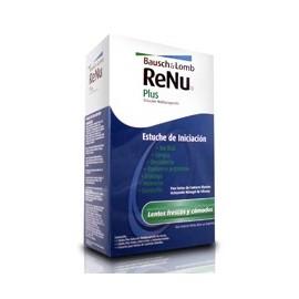 Kit de Inicio ReNu 60ml.