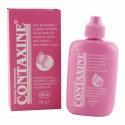 Contaxine 70 ml