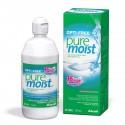 Opti Free Pure Moist 300ml