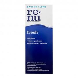 ReNu Fresh 500 ml