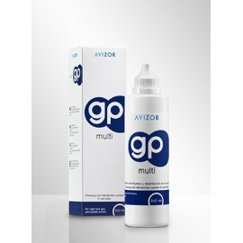 Avizor GP Multi 240ml